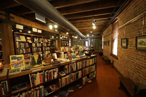 River Market Books 2