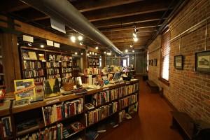 River Market Books 2