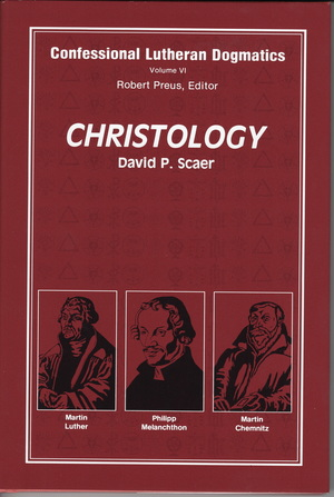 Confessional Lutheran Dogmatics Vol VI.JPG