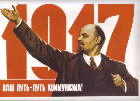 Image result for 100 years of communism